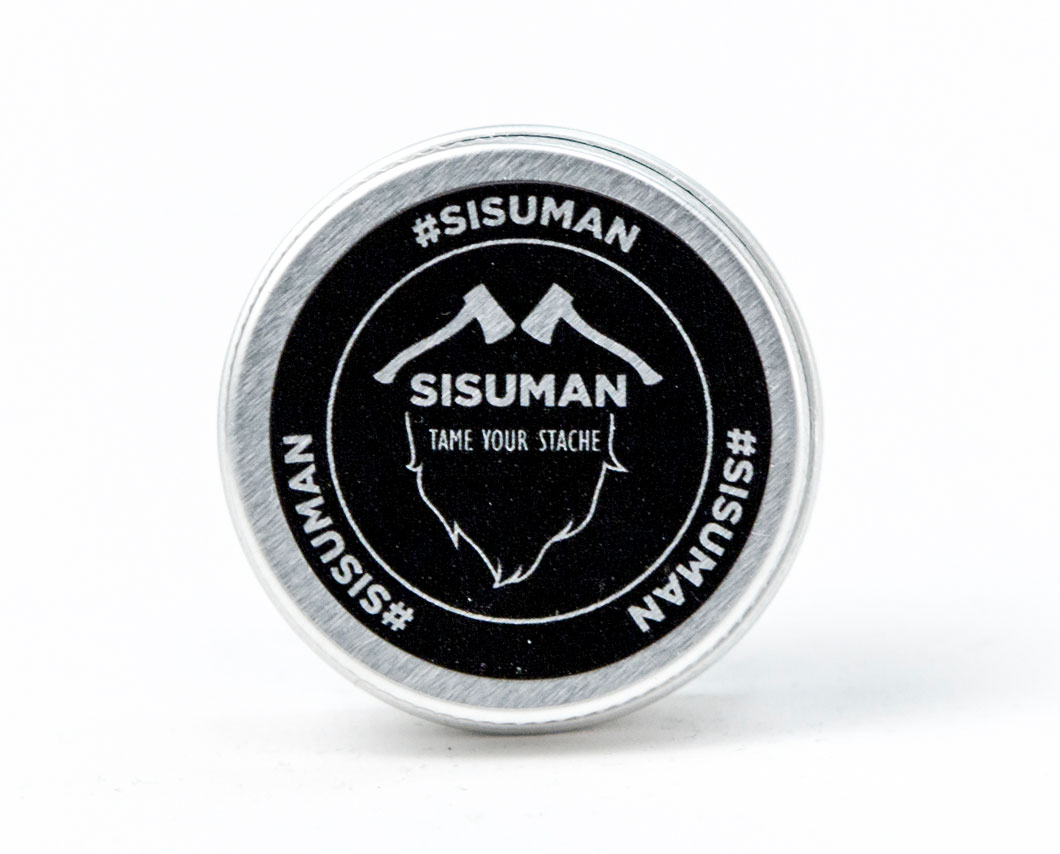 Top grade mustache wax for superior fencing projects